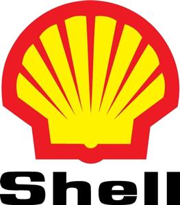 shell_logo_301645