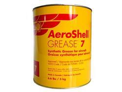 Aeroshell20Grease20720-203Kg__27807.1460464688.250.250