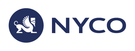 Logo-corpo-horizontal
