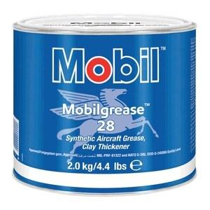 Mobilgrease-28-Single-2-Kg-Can