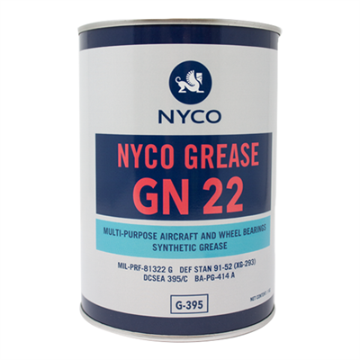 NYC22001KG_Nyco_Grease_GN_22_1Kg_Can_1