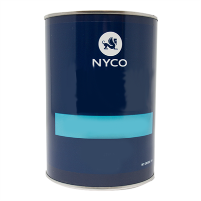 Nyco_1Kg_Can_1