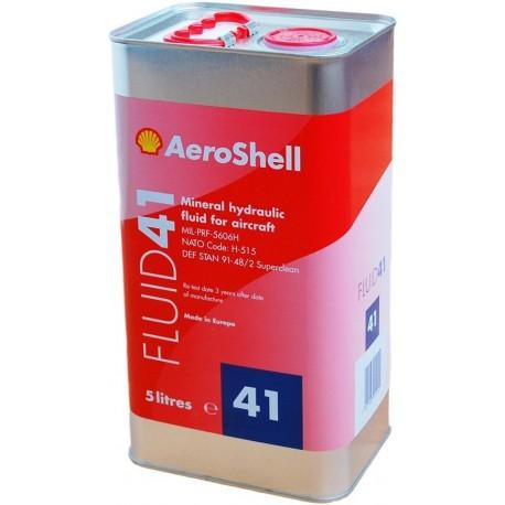 aeroshell 41